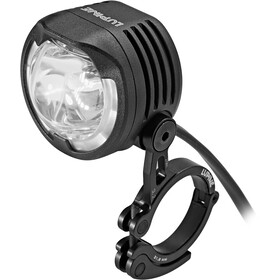 Lupine SL AF 7 Frontlicht 6,9Ah SmartCore Akku Lenkerhalter Ø31,8mm Wiesel